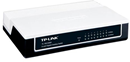 LAN Switch 8port 10/100/1000 TP-Link TL-SG1008D