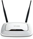 Wireless Router TP-Link TL-WR841ND