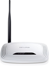Wireless Router TP-Link 740N