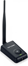 USB Wireless card TP-Link TL-WN7200ND 150Mbs,izmenljiva antena 5dBi+kabl 1.5m