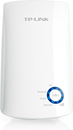 Wireless Extender TP-Link TL-WA850RE 802.11b/g/n